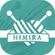 Himita - Handmade Shop And Accessories Shopify Theme - ThemeForest Item for Sale