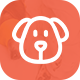 Mipet - Pets Shop Responsive Shopify Theme - ThemeForest Item for Sale