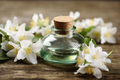 Aromatherapy oil - PhotoDune Item for Sale