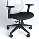 Leadchair - 3DOcean Item for Sale