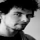 Orchestral Fanfare - AudioJungle Item for Sale