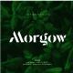 Morgow - GraphicRiver Item for Sale