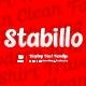 Stabillo - GraphicRiver Item for Sale