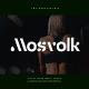 Mosvolk - GraphicRiver Item for Sale