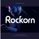 Rockorn - GraphicRiver Item for Sale