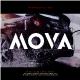 Mova - GraphicRiver Item for Sale