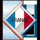 French Accordion Funny Waltz