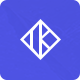 Kolaso - Modern Multi-Purpose WordPress Theme - ThemeForest Item for Sale