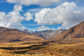 New Zealand mountains - PhotoDune Item for Sale