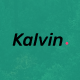 kalvin - Simple and Minimal Ghost Theme - ThemeForest Item for Sale