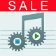 Upbeat Energy Pop - AudioJungle Item for Sale