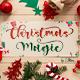 Christmas Magic - GraphicRiver Item for Sale