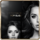 Luxury Movie Opener - VideoHive Item for Sale