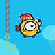 Speedy Fish - HTML5 Mobile Game - CodeCanyon Item for Sale
