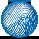 Identity Branding - Logo Template - GraphicRiver Item for Sale