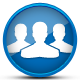 Print Group Logo Design - GraphicRiver Item for Sale