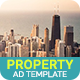 Real Estate | Rented Property Banner (RE003) - CodeCanyon Item for Sale