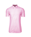 white shirt isolated on white - PhotoDune Item for Sale