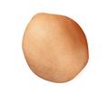 Raw potato isolated - PhotoDune Item for Sale