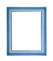 vintage frame isolated on white - PhotoDune Item for Sale