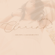 Clarinta - Beautiful Calligraphy - GraphicRiver Item for Sale