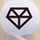 Premiumo | Multi-Vendor & Marketplace | Digital Store - ThemeForest Item for Sale