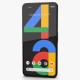Google Pixel 4a Just Black - 3DOcean Item for Sale