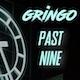 Past Nine Epic Trailer