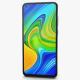 Xiaomi Redmi Note 9 Midnight Grey - 3DOcean Item for Sale