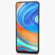 Xiaomi Redmi Note 9 Pro Glacier White - 3DOcean Item for Sale