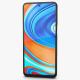 Xiaomi Redmi Note 9 Pro Interstellar Gray - 3DOcean Item for Sale
