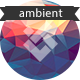 Relax Ambient - AudioJungle Item for Sale