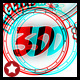 3D Anaglyph Studio - GraphicRiver Item for Sale