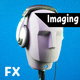 Radio Imaging Short FX
