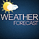 Weather Forecast Broadcast Graphics Pack - VideoHive Item for Sale