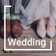 Wedding JD - Coming Soon HTML Template