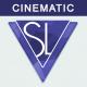 Epic Dubstep Cinematic
