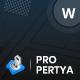 Propertya - Real Estate WordPress Theme - ThemeForest Item for Sale