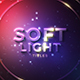 Soft Light Titles - VideoHive Item for Sale