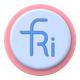 ftripay - Digital Wallet Mobile Ui Kit - ThemeForest Item for Sale