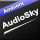 Ambient Corporate Music 2 - AudioJungle Item for Sale