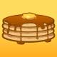 Pancakes - GraphicRiver Item for Sale