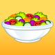 Salad - GraphicRiver Item for Sale