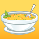 Soup - GraphicRiver Item for Sale