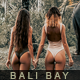 Bali Bay - Photoshop Action - GraphicRiver Item for Sale