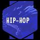 Melodic Trap Hip-Hop - AudioJungle Item for Sale