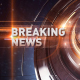 Breaking News Package 2 - VideoHive Item for Sale
