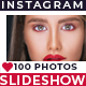 Instagram Photo Slideshow - VideoHive Item for Sale