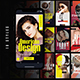 Joky | Instagram Stories Template - GraphicRiver Item for Sale