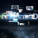 Photo Logo Reveal - VideoHive Item for Sale